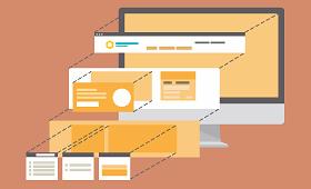Интеграция HTML шаблона с CMS